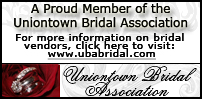 Uniontown Bridal Association